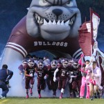 Woodridge V vs Streetsboro 10 10 2014 159