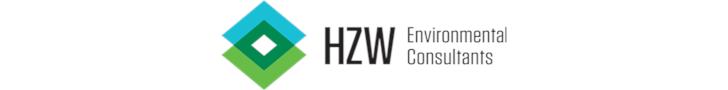 HZW Environmental