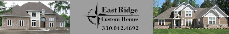 Eastridge Custom Homes
